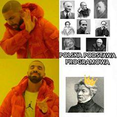 Meme Generation, Polish Memes, Hetalia, Fangirl, Fandoms, Author, Lol, Funny, Cute