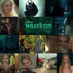 Sooooo excited for this movie! what did you think of the new trailer? Sooooo excited for this movie! what did you think of the new trailer? Maleficent Mistress of Evil in theaters October 2019 Disney Couples, Disney Parks, Disney Pixar, Disney Live, Maleficent Quotes, Maleficent 2014, Streaming Movies, Hd Movies, Films