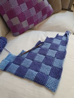 1 million+ Stunning Free Images to Use Anywhere Crochet Home, Love Crochet, Knit Crochet, Tunisian Crochet, Crochet Stitches, Crochet Patterns, Free To Use Images, Knitting Projects, Houndstooth