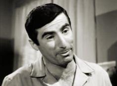 Τάσος Γιαννόπουλος Actor Studio, Biography, Che Guevara, Personality, Greek, Cinema, Actors, Film, Movies