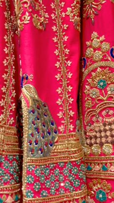 Lehenga Gown, Bridal Lehenga Choli, Choli Dress, Lehenga Wedding, Saree, Fancy Dress Design, Stylish Dress Designs, Bridal Jewellery Inspiration, Fashion Show Dresses