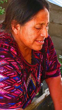 Guatemalan Fair Trade artisan, We all living beings are made of the same energy and substance either mater or antimatter, therefore we have to respect life in all its disguises starting with animals and environment, going organic and vegetarian is a priority, http://stargate2freedom.com