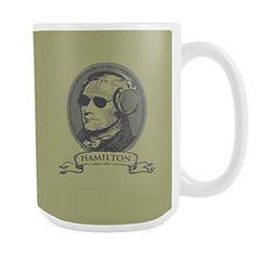 Secretary Alexander Hamilton Headphones and Sunglasses Mu... https://www.amazon.com/dp/B01N26JGBR/ref=cm_sw_r_pi_dp_x_jjFPybVY3HMP3  #hamilton #hamiltonthemusical #aaronburr #alexanderhamilton #leslieodomjr #linmanuelmiranda