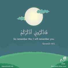 Gallery of Islamic Pictures, Images, Wallpapers and Photos Beautiful Quran Quotes, Quran Quotes Love, Islamic Love Quotes, Islamic Inspirational Quotes, Prayer Wallpaper, Quran Wallpaper, Hard Quotes, Reminder Quotes, Hadith Quotes
