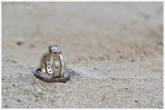 Limefish Studio Photography: Michelle + Steven :: Antigua Destination Wedding . Caribbean Wedding . Unique Wedding Rings