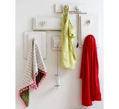 04-11-novos-jeitos-de-decorar-com-gavetas-velhas                              …