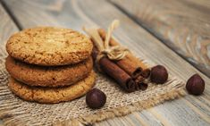 Page 5 - Desserts Granola, Biscuits, Sweet Recipes, Healthy Recipes, Sin Gluten, Deserts, Paleo, Frozen, Food And Drink