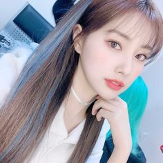 Kpop Girl Groups, Kpop Girls, Lee Sung Kyung, Japanese Girl Group, My One And Only, Girly Girl, Are You Happy, Idol, Celebrities