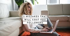 Lawyers, Mistakes, Social Media, Instagram, Lawyer, Social Networks, Social Media Tips
