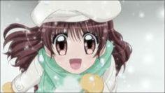 Yumeiro Patissiere, so cute