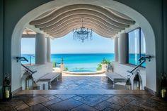 La Samanna, St. Martin http://www.luxury-resorts-collection.ru/otdykh-na-karibakh/sen-marten/la-samanna