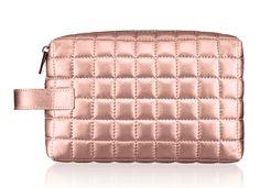 RiRi Hearts MAC Holliday Collection - Makeup Bag