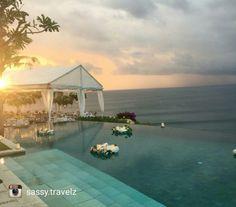www.geriabalivillas.com/villa-bayuh-sabbha/ #bali #geriabali #luxurybali #theluxurylifestylemagazine #beautifuldestinations #ootd #luxurypersian #holiday #tbt #destinosmaravilhososbyeli #luxuryworldtraveler #vscom #travellerworld #honeymoon #luxuryvilla #luxuryvacation #luxuryvillarental #wedding #weddingvenue #weddingvilla #trulyasia #wonderfulindonesia #worldtravelmart #video #instatravel #Google #youtube #luxwt #hgtv #balibible