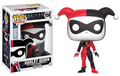 Coming Soon From Funko: Batman the Animated Series Pop!s, DC Dorbz, and Mystery Minis! – Legion of Collectors