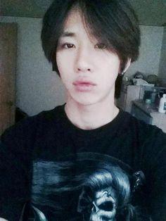 B-JOO   비주   TOPP DOGG   KIM BYUNG JOO's photos – 23 albums   VK