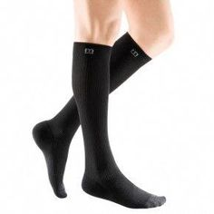 eee4443d17 16 Best Cute Compression Stockings can prevent Varicose Veins images ...
