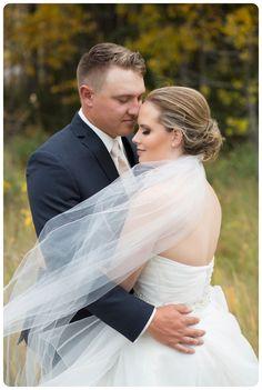 Melanie Bennett Photography Canmore Wedding Photographer Fall Wedding Mountain Wedding