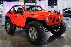 Google Image Result for http://www.blogcdn.com/www.autoblog.com/media/2009/11/jeeplowerfortylive_lead.jpg
