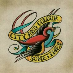 City & Colour - Sometimes music CD album at CD Universe, Main songwriter in Alexisonfire, Dallas Green, demonstrates his wide talent by producing an ear catching. Dallas Green, Music Love, Music Is Life, Good Music, City And Colour Albums, Florence The Machine, Delaware City, Circa Survive, Comin Home