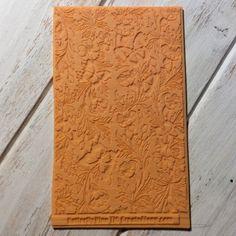 Hampton Art SC0908 Mama Elephant Clear Stamp /& Die Set 4.125X10.5-Mini Girl Agenda