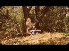 Kyle Taylor - Where Do You Pray?