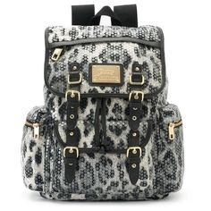Sale New Juicy Couture Sequin Backpack New with tags Juicy Couture sequin backpack Juicy Couture Bags Backpacks