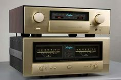 accuphase https://www.pinterest.com/0bvuc9ca1gm03at/