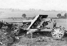 8,8-cm-PaK 43