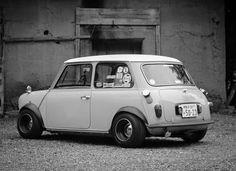 Mini Cooper S, Cooper Car, Classic Mini, Classic Cars, Mini Clubman, Mini Countryman, Retro Cars, Vintage Cars, Mini Morris