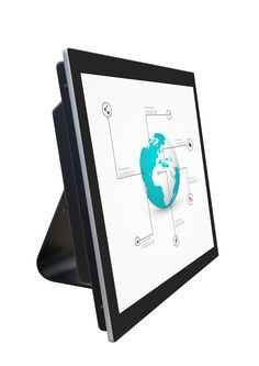 26 Best Transportable Video-Walls & Video Displays images in