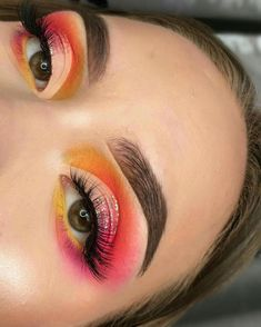 Gorgeous Makeup: Tips and Tricks With Eye Makeup and Eyeshadow – Makeup Design Ideas Dramatic Wedding Makeup, Dramatic Eye Makeup, Dramatic Eyes, Natural Eye Makeup, Blue Eye Makeup, Smokey Eye Makeup, Makeup Lips, Eye Makeup Tips, Makeup Goals