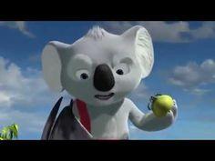 Animované filmy cz dabing Mrkáček Bill - YouTube Comedy, Make It Yourself, Film, Disney Characters, Youtube, Movie, Film Stock, Cinema, Comedy Theater