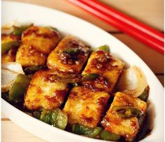 Dry Chilly Paneer Recipe
