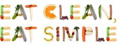 Clean Eating Tips That Work — Whitney Thill
