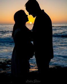 """Love makes a family."" ~ GIGI KAESER #kristinadaviniphotography #sandiegophotographer #maternityphotography #sandiegomaternity #couples #loveis #family #familylove #familyportrait #silouette #lajolla #sunset #lifestyle #apeainthepod #pregnant #expecting #pregnancy #beachvibes #growingfamily #lifeandlensblog #maternityphotography #pacificocean #socal #everydaycalifornia #lightinspired #blmommymagazine #lovequotes #lajollalocals #sandiegoconnection #sdlocals - posted by 📸Kristina Davini…"