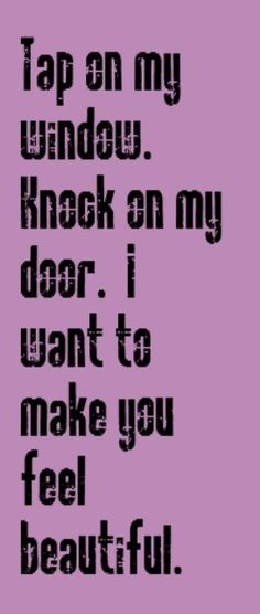 Maroon 5 - She Will Be Loved - song lyrics, music lyrics, songs, song quotes, music quotes