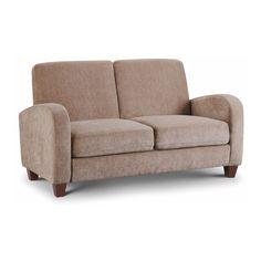 Furniture Village Sofas high street bond street 2 seater fabric sofa - furniture village