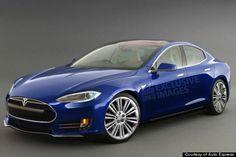 A Look At Tesla – s Cheapest Car, The Model 3 #tech-innovations,tesla #release #date,tesla #model #3,tesla #model #x,ford #sues #tesla,tesla #model #e,elon #musk,tesla #model #s,tesla #sex,electric #cars,tesla #ford #sex,elon #musk #sex http://invest.nef2.com/a-look-at-tesla-s-cheapest-car-the-model-3-tech-innovationstesla-release-datetesla-model-3tesla-model-xford-sues-teslatesla-model-eelon-musktesla-model-stesla-sexelectric-c/  # A Look At Tesla's Cheapest Car, The Model 3 Tesla's…
