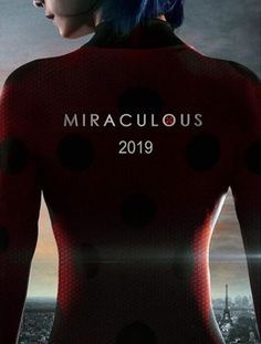 OMG! OMG! I love this show! Do not judge me! They are making a movie!!!
