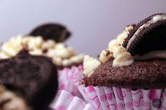cupcakes  4