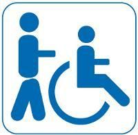 Personne_Mobilite_Reduite