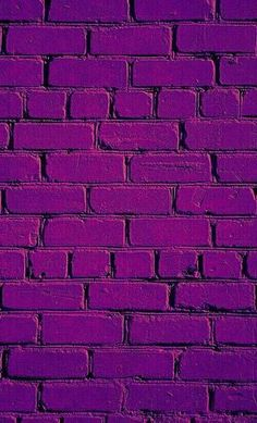 Purple aesthetic wallpaper vintage 59 ideas for 2019 City Wallpaper, Trendy Wallpaper, Tumblr Wallpaper, Colorful Wallpaper, Aesthetic Iphone Wallpaper, Galaxy Wallpaper, Wallpaper Quotes, Wallpaper Backgrounds, Aesthetic Wallpapers