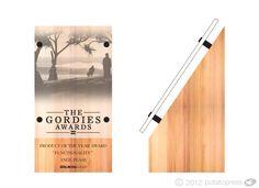 Billabong-Gordie-Awards-DESIGN-Potato-Press