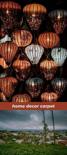 16 best home decoration using papers images on pinterest in 2018  home decor carpet_169_20181029074922_62 bernat maker home decor yarn patterns, home decorators ceiling fan outdoor, trending home decor hashtags,