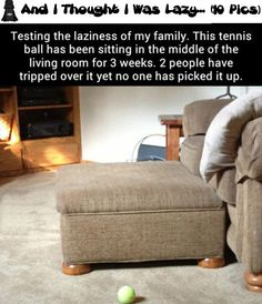 Funny pictures about Testing the laziness of my family. Oh, and cool pics about Testing the laziness of my family. Also, Testing the laziness of my family. Funny Cute, The Funny, Hilarious, Awkward Funny, Funny Dad, Stupid Funny, I Love To Laugh, Thats The Way, Laughing So Hard