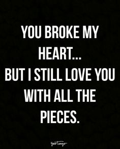 Relationship Quotes And Sayings You Need To Know; Relationship Sayings; Relationship Quotes And Sayings; Quotes And Sayings; Crush Quotes, Sad Quotes, Quotes To Live By, Life Quotes, Sad Breakup Quotes, Love Sick Quotes, You Broke Me Quotes, Breakup Memes, Tears Quotes