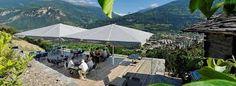 Venez visiter les Domaines Bonvin 1858 en réservant votre visite sur Wine Tour Booking
