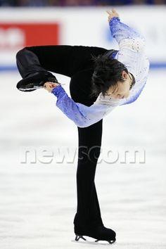 Newscom Image : aflosports346165