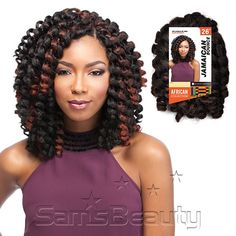 hairstyles on Pinterest Crochet Braids, Dreads and Box Braids