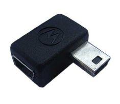 http://mapinfo.org/motorola-adapter-garmin-portable-navigator-p-10610.html